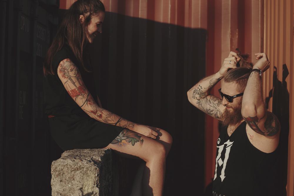 3_sesja-tatuaze06