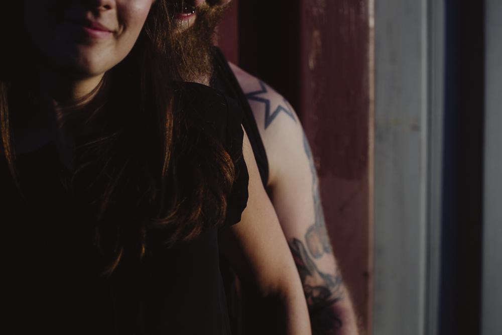 3_sesja-tatuaze12