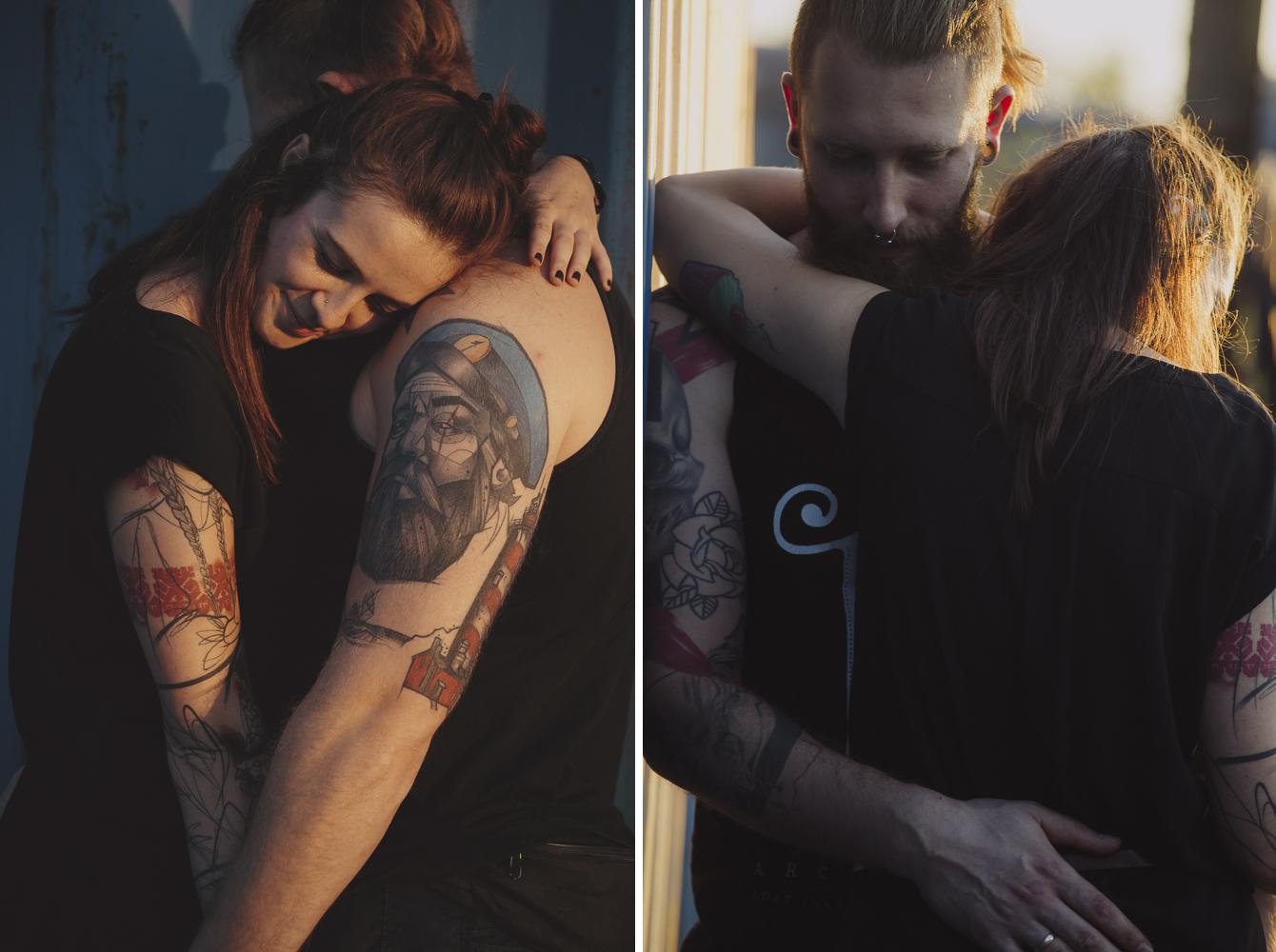 3_sesja-tatuaze16