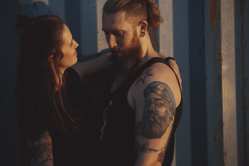 3_sesja-tatuaze24