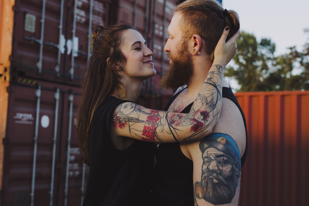 3_sesja-tatuaze31