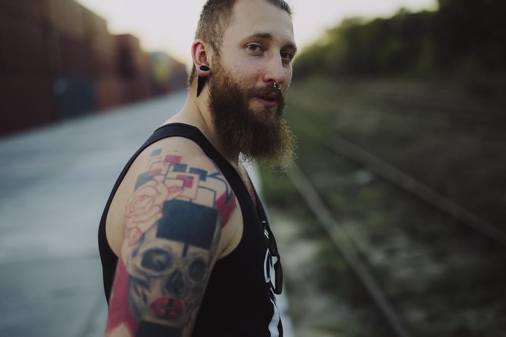 3_sesja-tatuaze36