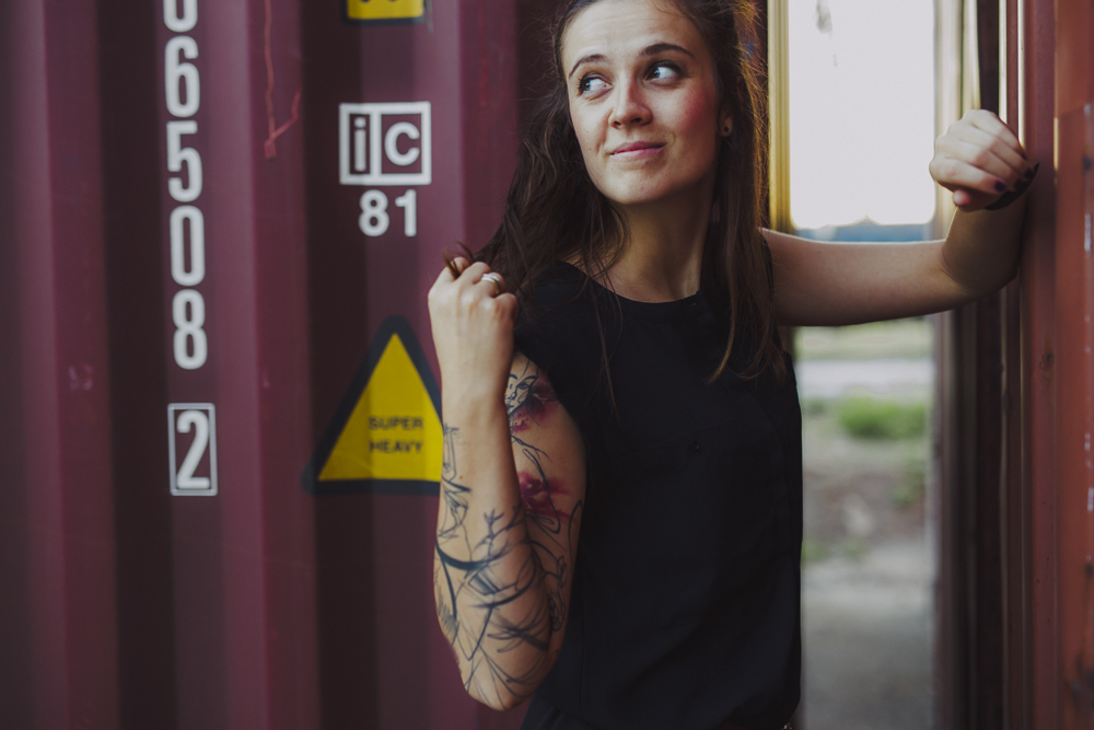 3_sesja-tatuaze37