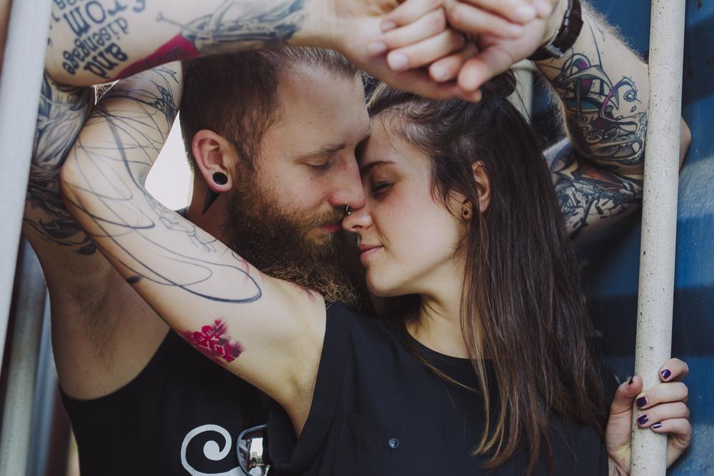 3_sesja-tatuaze41