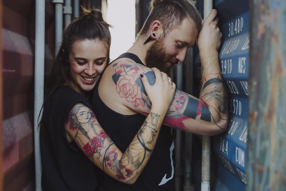 3_sesja-tatuaze42