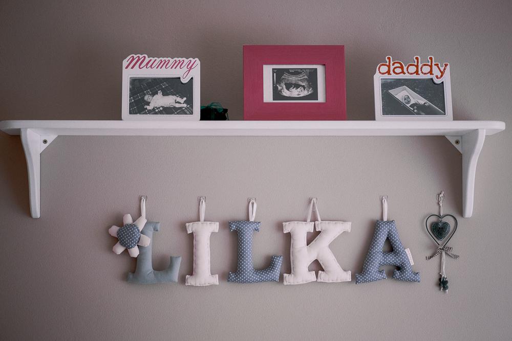 Lilka_009