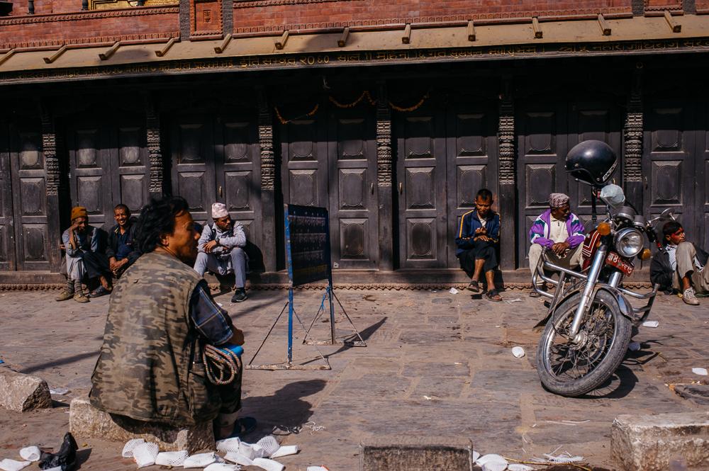 3_Nepal_012