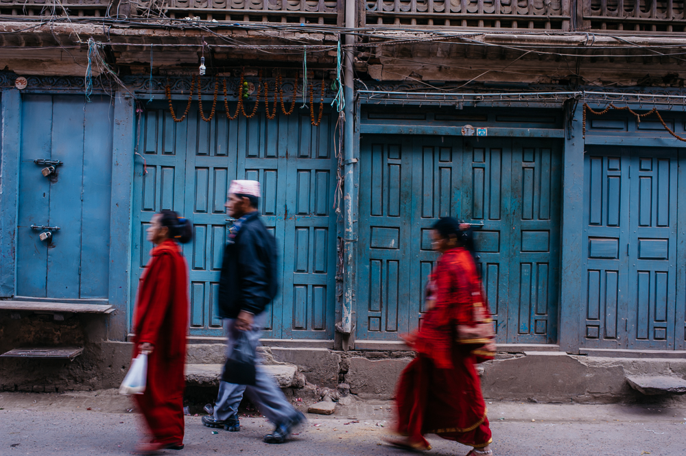 3_Nepal_013
