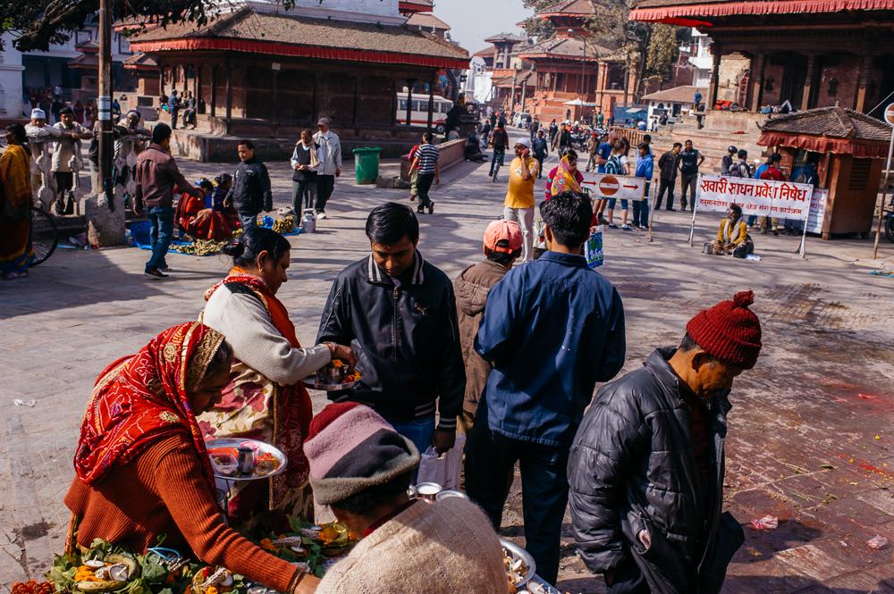3_Nepal_019