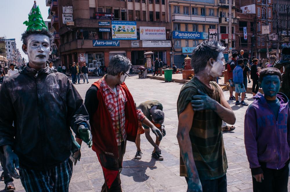 3_Nepal_026