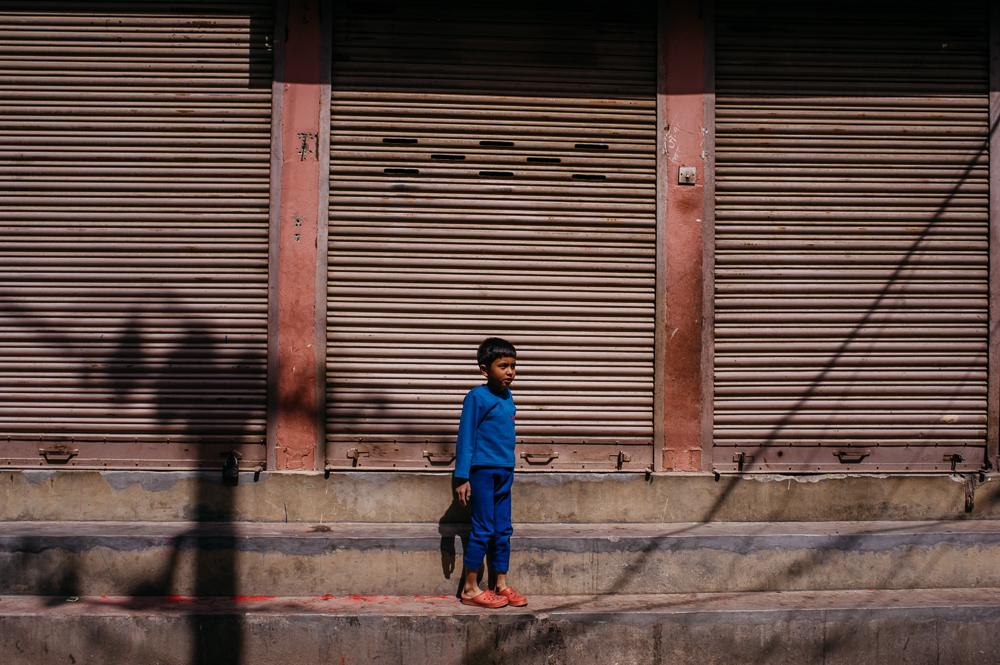 3_Nepal_035