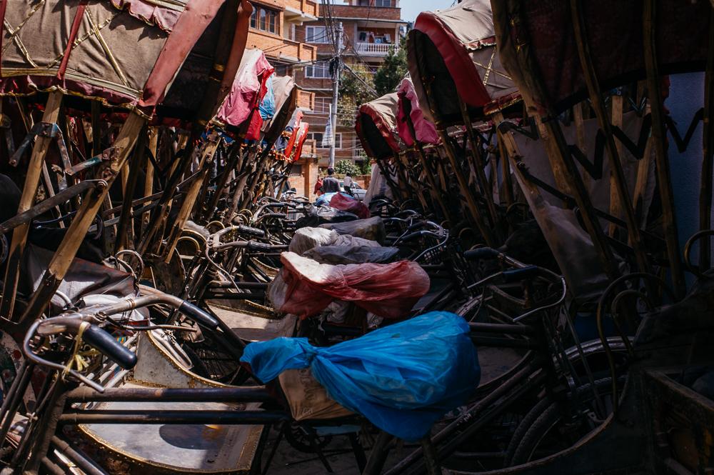 3_Nepal_037
