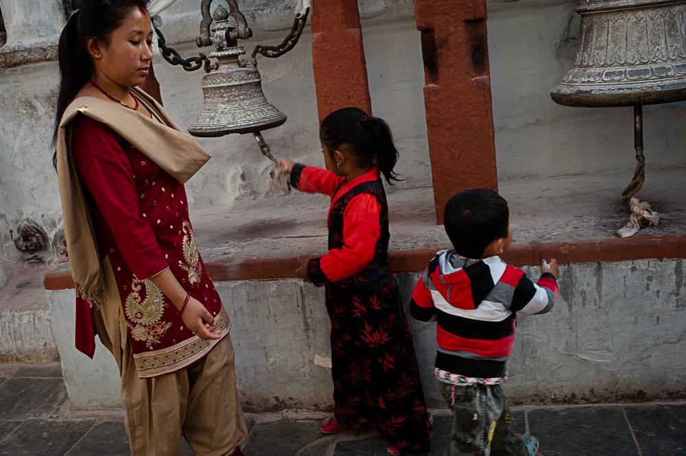 3_Nepal_043