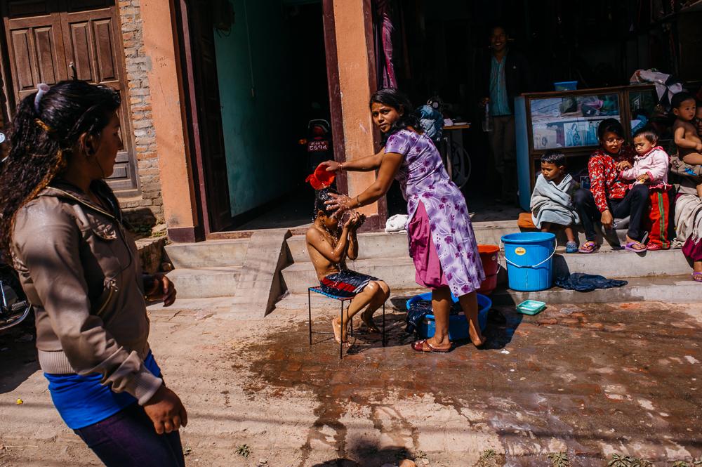 3_Nepal_045