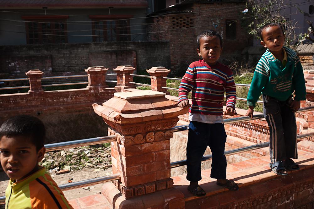 3_Nepal_046