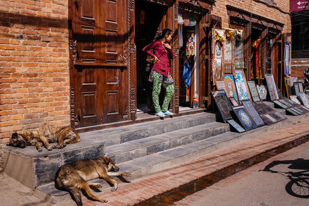 3_Nepal_047
