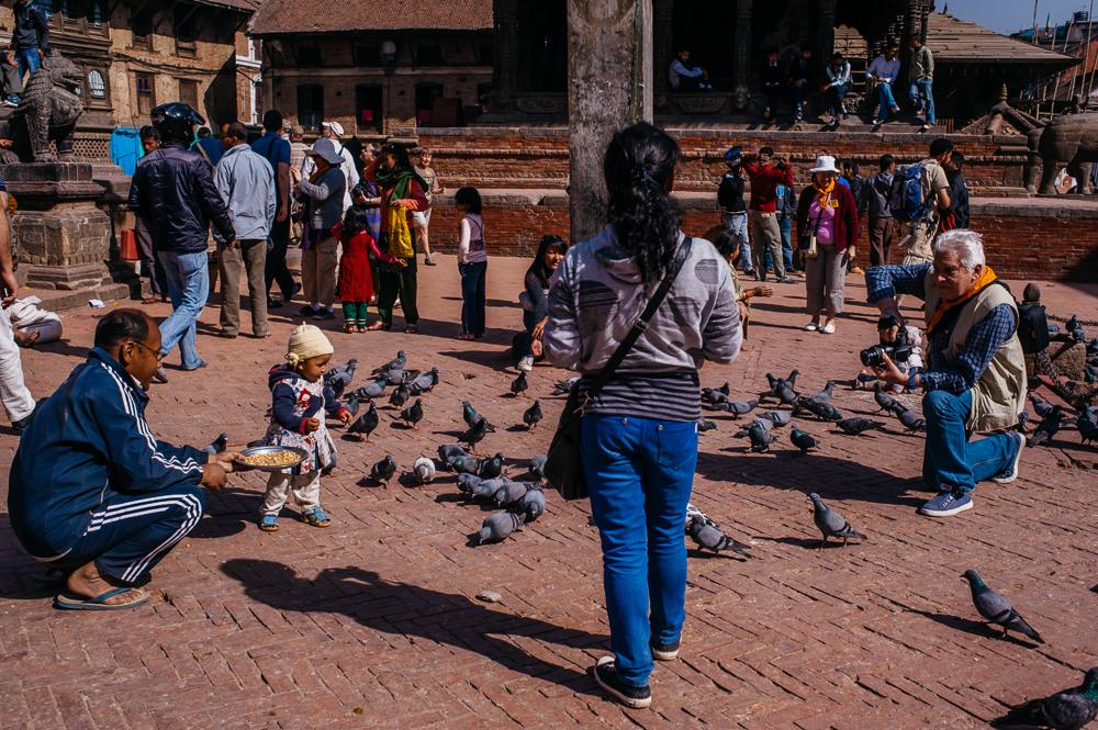 3_Nepal_049
