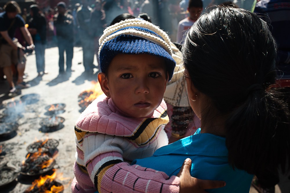 3_Nepal_051