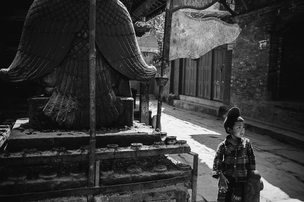 3_Nepal_053