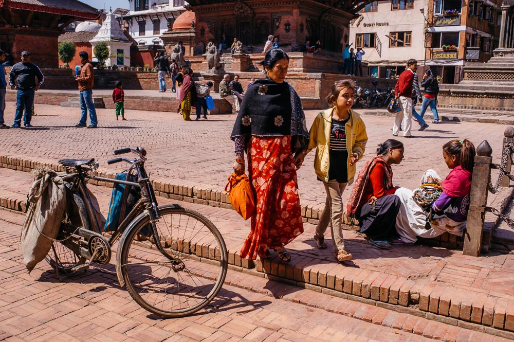 3_Nepal_055