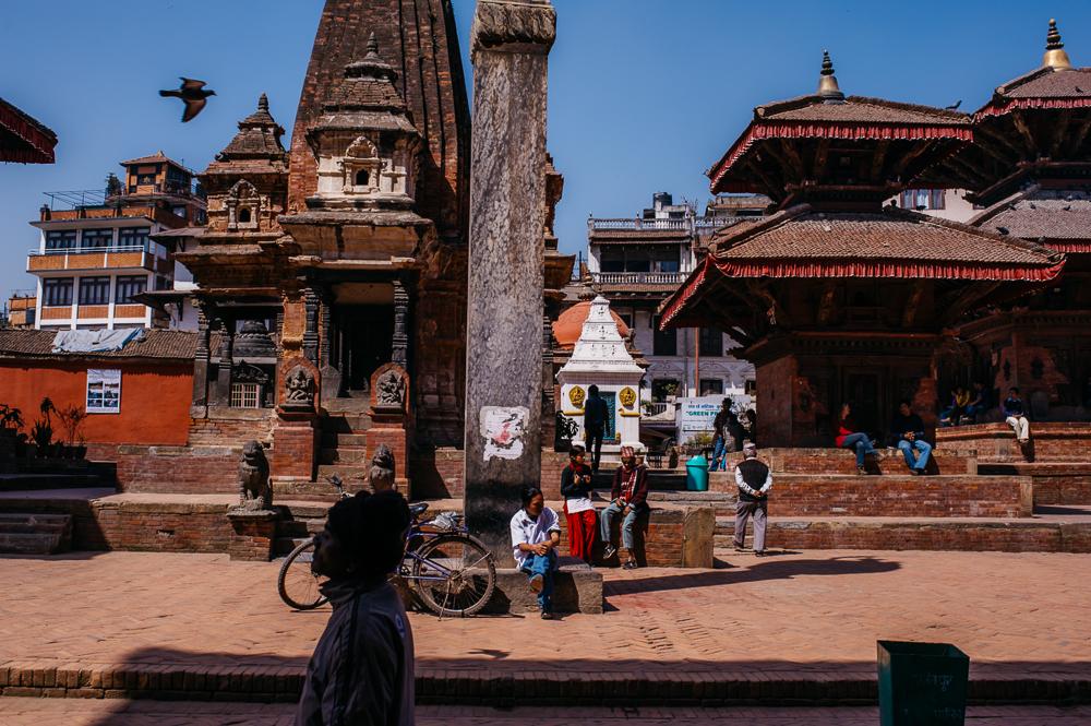 3_Nepal_056