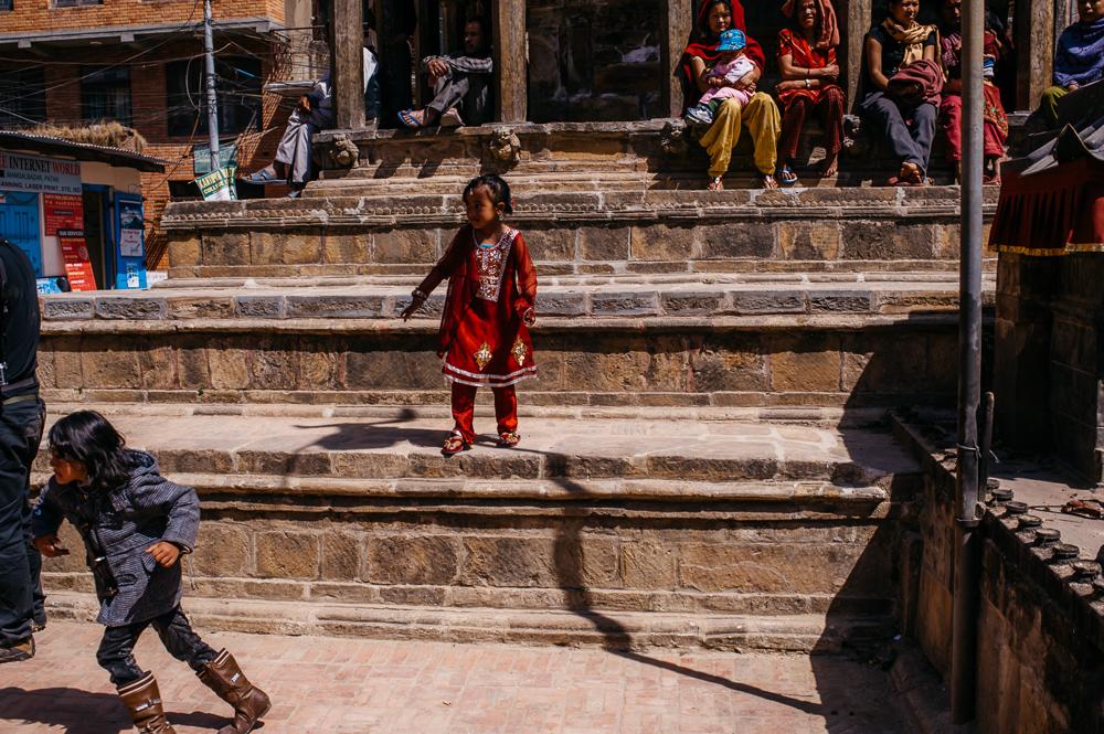3_Nepal_060