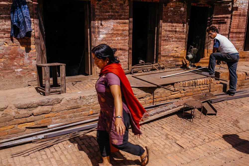 3_Nepal_064