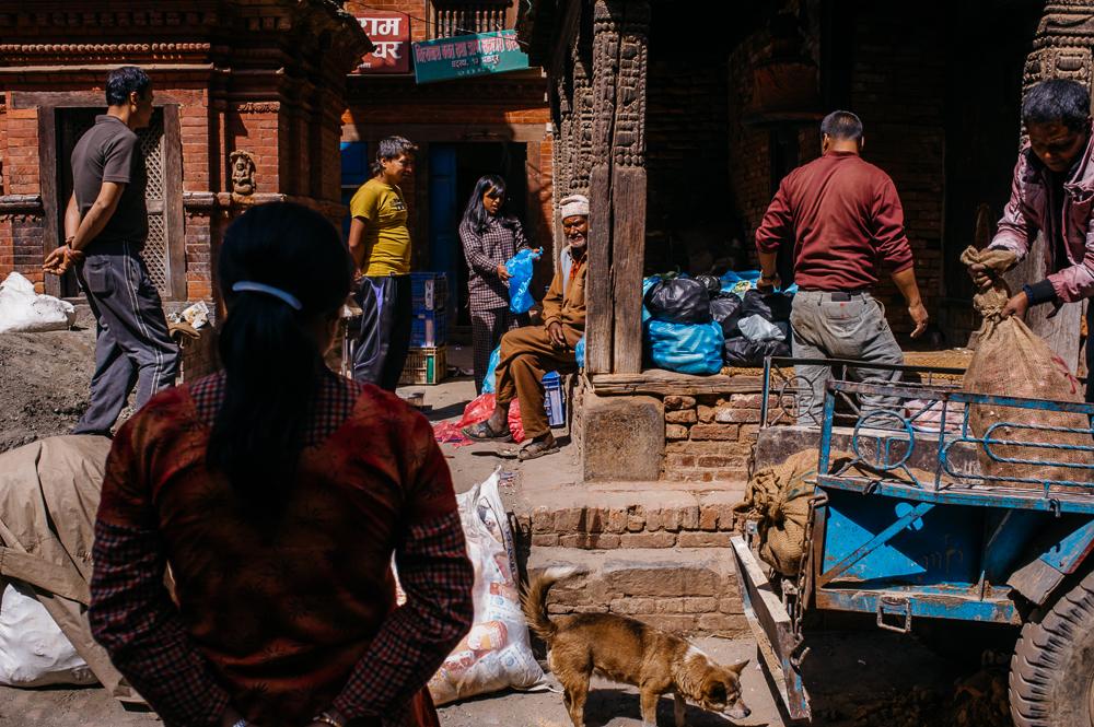 3_Nepal_065