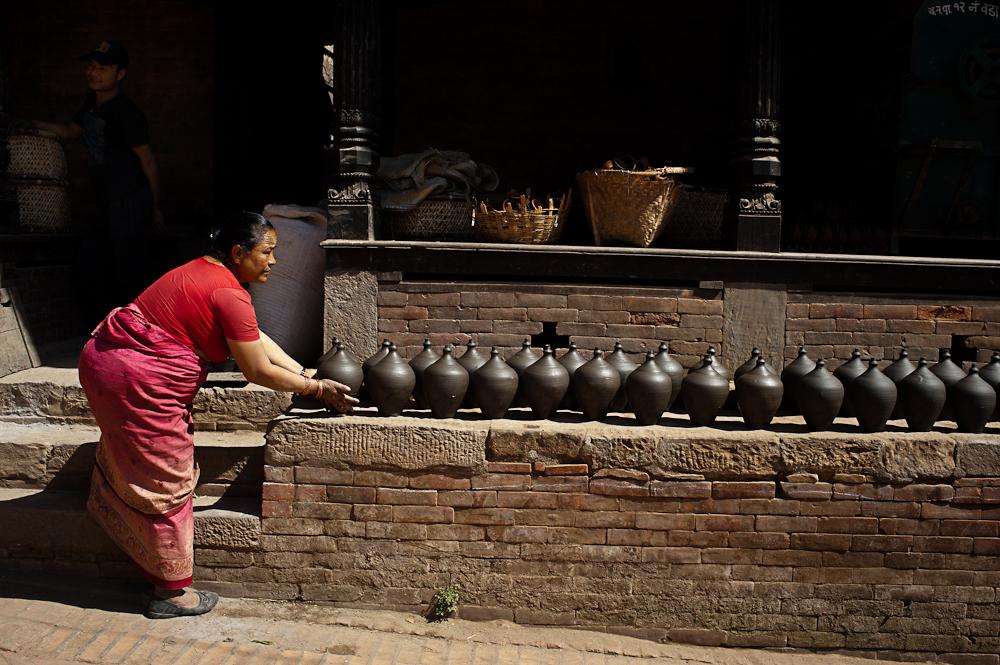 3_Nepal_068