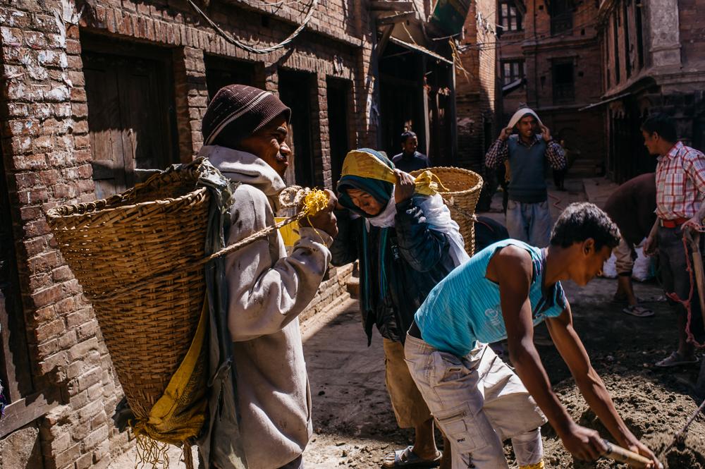 3_Nepal_069
