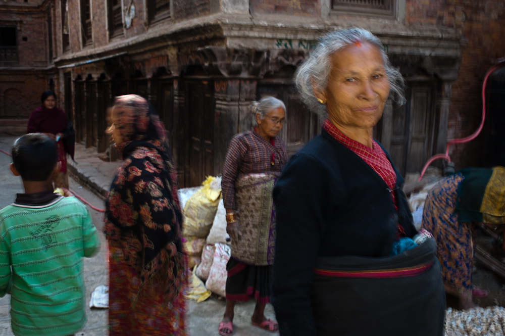 3_Nepal_070
