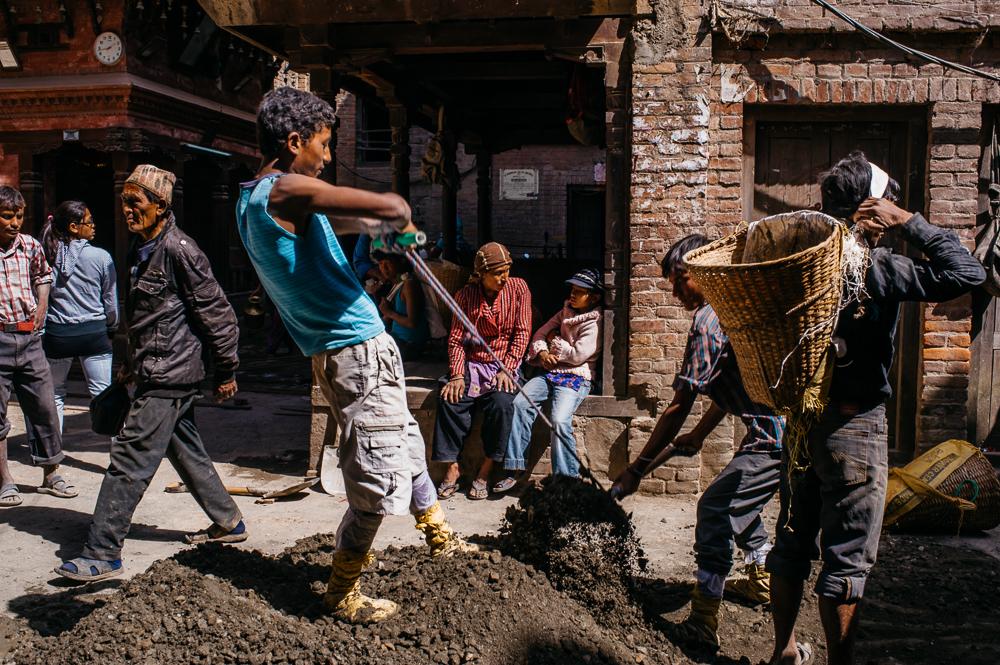 3_Nepal_071