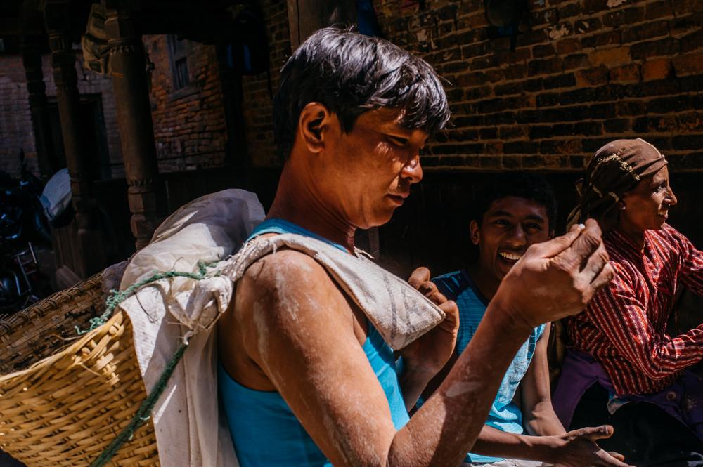 3_Nepal_072