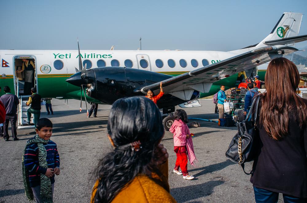 3_Nepal_079