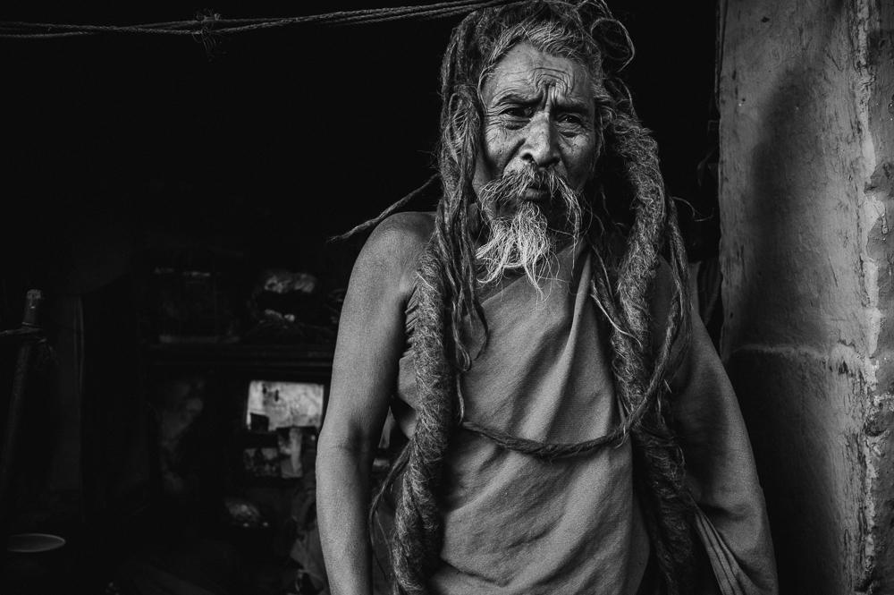 3_Nepal_089