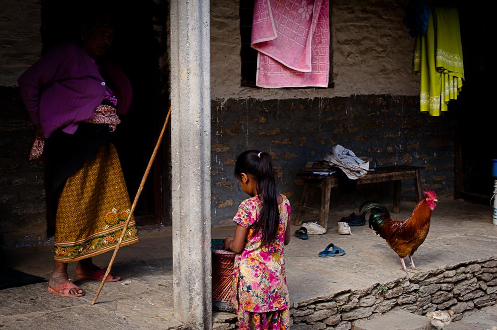 3_Nepal_094