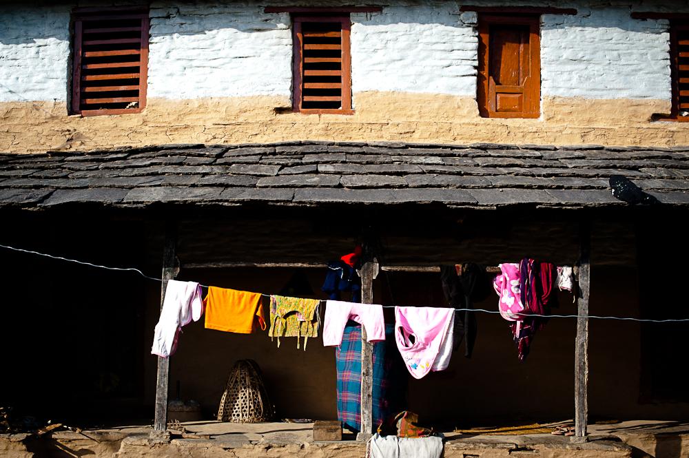 3_Nepal_098