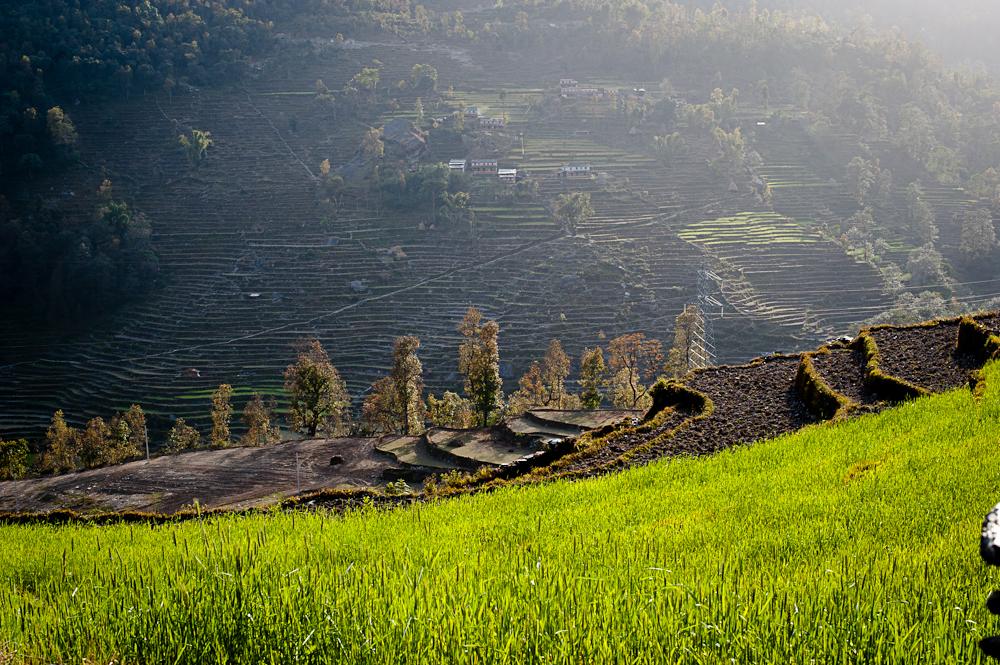3_Nepal_102