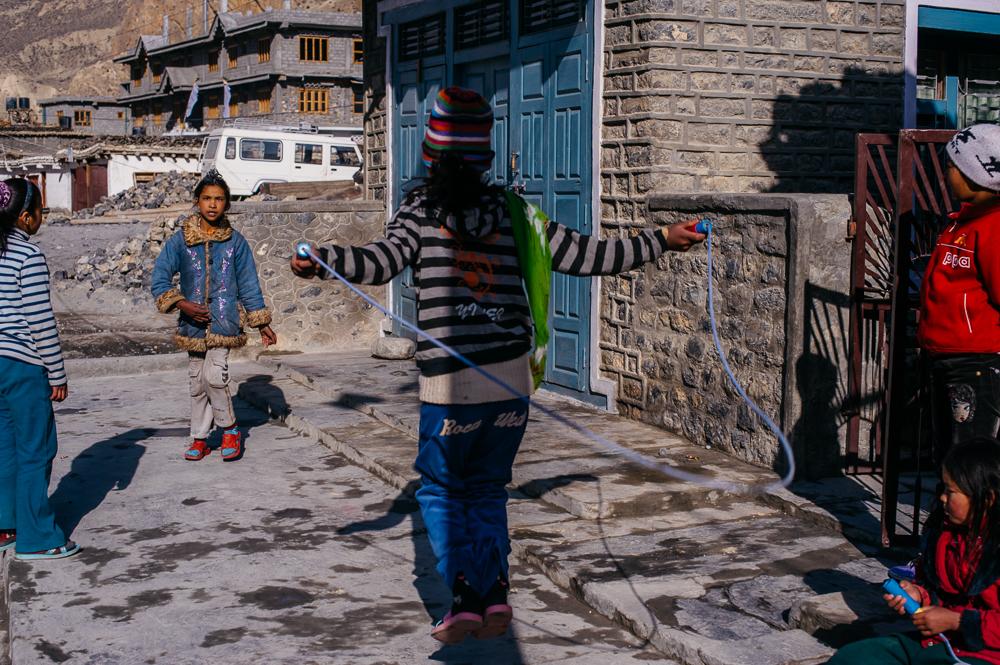 3_Nepal_116