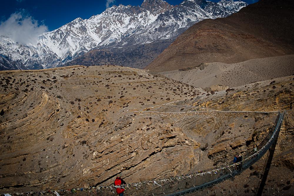 3_Nepal_120