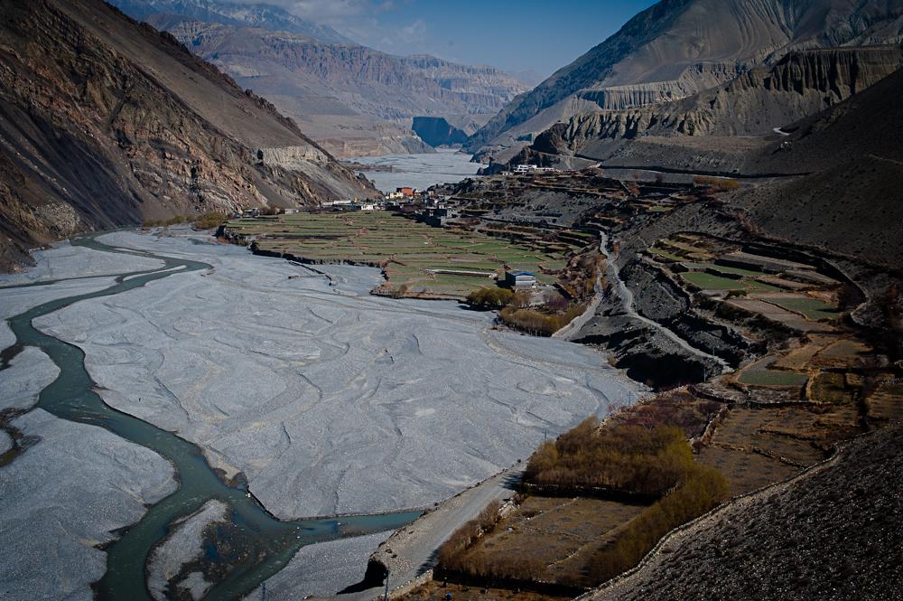 3_Nepal_121