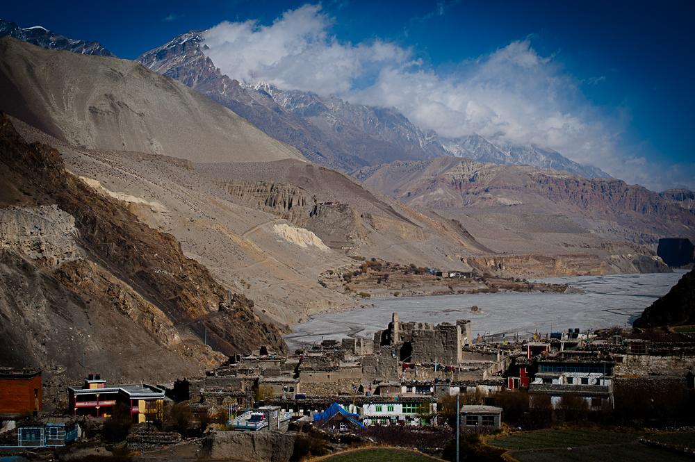 3_Nepal_124