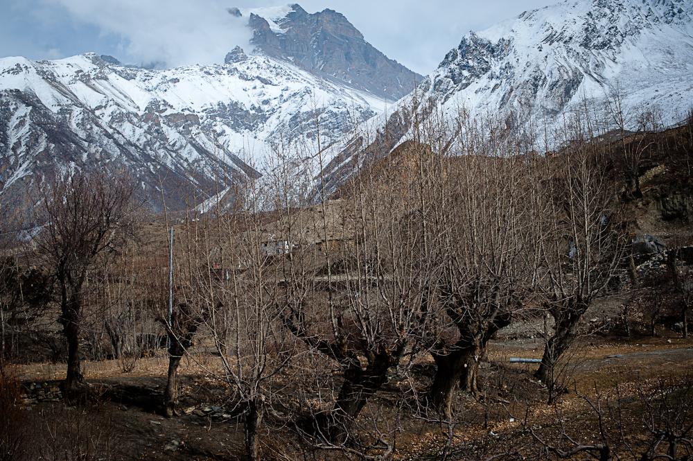 3_Nepal_128