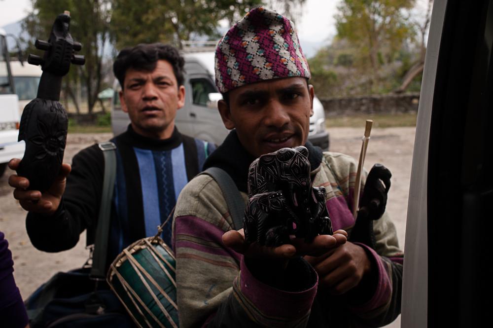 3_Nepal_136