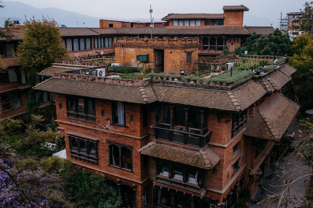 3_Nepal_137