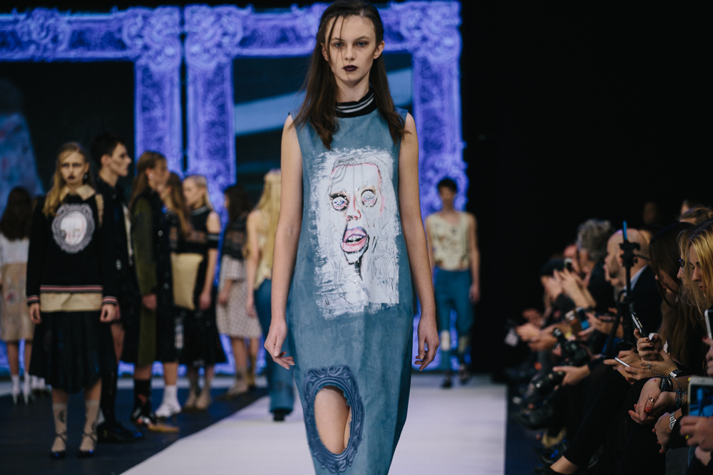 3_fashionphilosophy_108