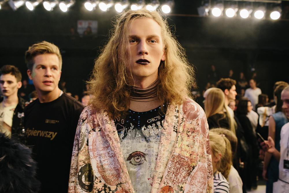 3_fashionphilosophy_111