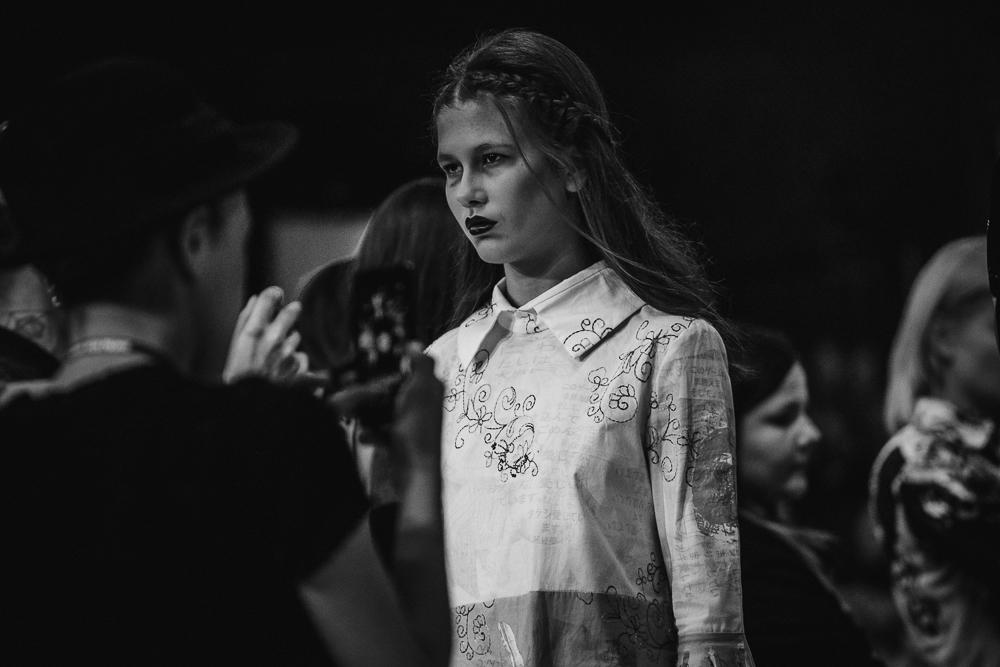 3_fashionphilosophy_112