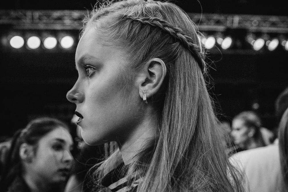 3_fashionphilosophy_114