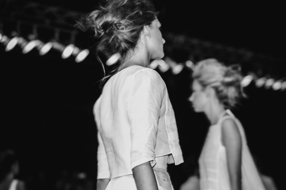 3_fashionphilosophy_117